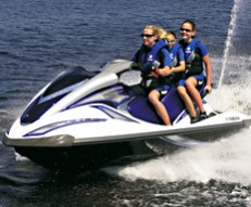 pwc-jetski-personal-watercraft-training