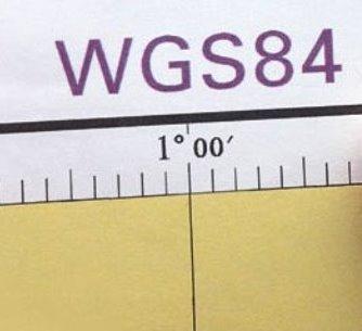 wgs84
