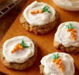 captains carrot cake (1)