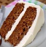 captains carrot cake (3)