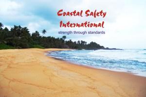 Coastal Safety sea school boat captain training