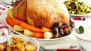 roast turkey cooking easy (6)