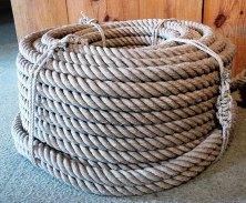 marine sea ship boat yacht rope 2