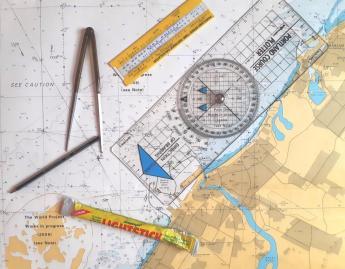 Dubai Passage Planning Coastal Safety 1
