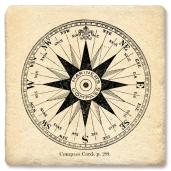 compass rose 5