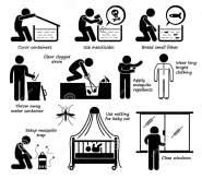 dengue 20