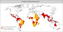 dengue 3