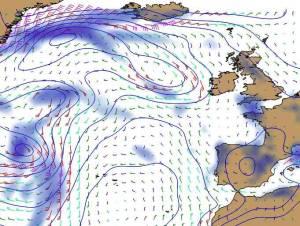 passage planning boat ship yacht chart gps chartplotter 7