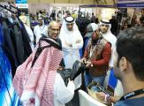 DIBS 2020 Dubai International Boat Show boatshow 3