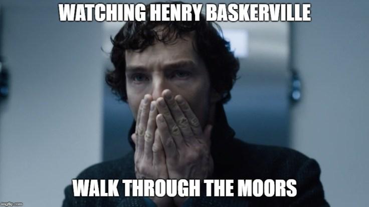 Why Are Memes So Prevalent Today Coastal Sherlockians