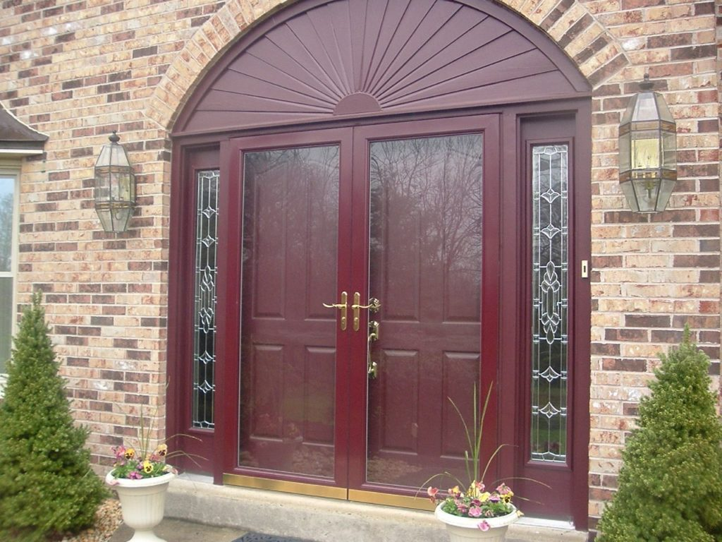 60 Best Storm Doors Ideas You Have To Know Enjoy Your Time