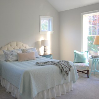 Cape Cod Property Staging