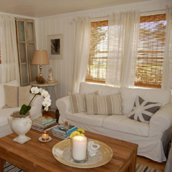 We stage properties in Rhode Island, Southcoast MA & Cape Cod