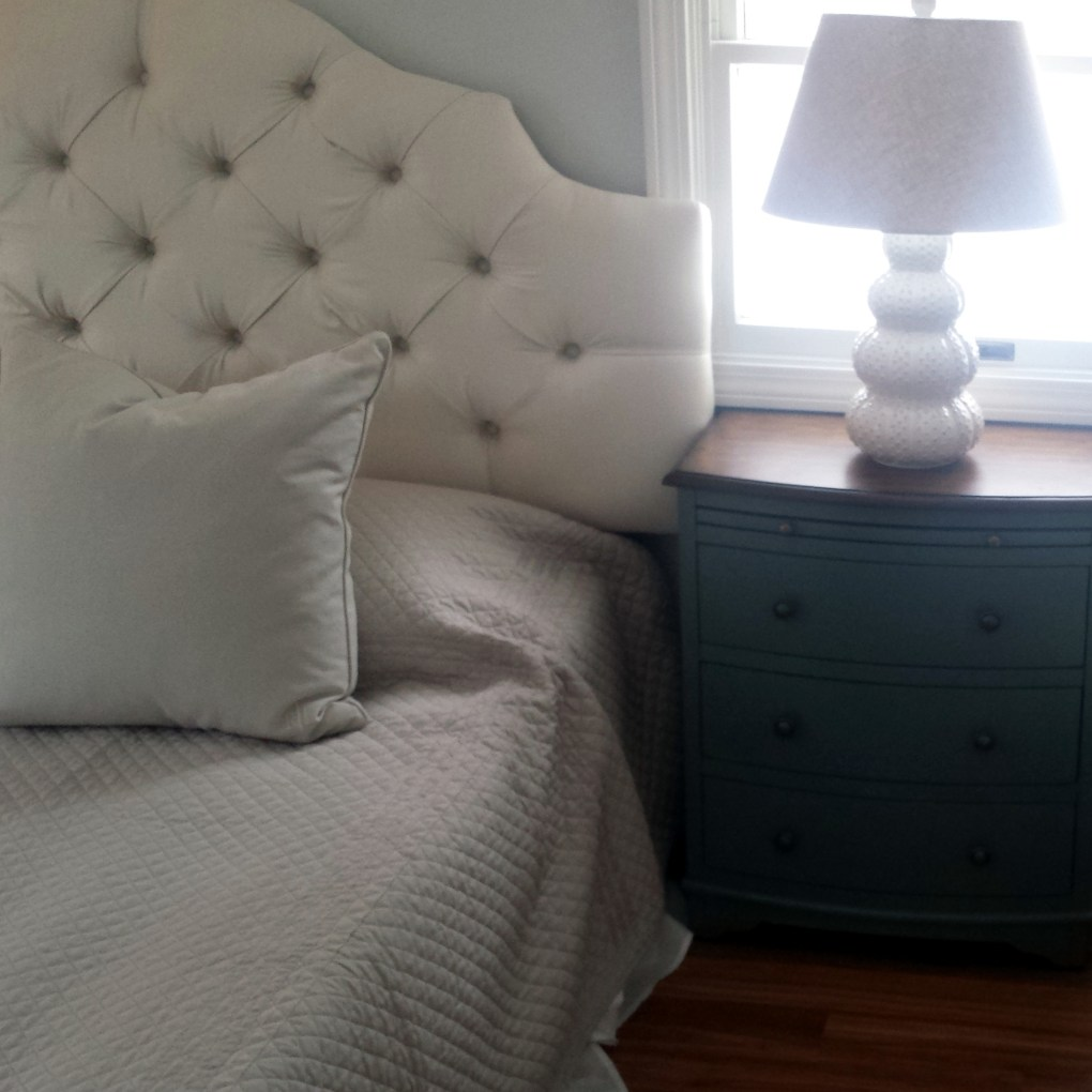 Affordable Home Staging on Cape Cod