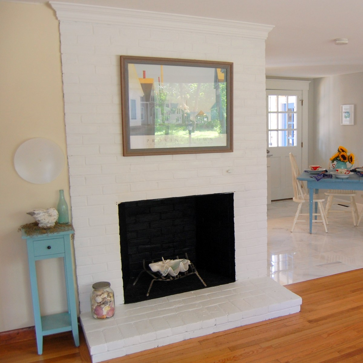 Stage your Home to Sell - Dennis, MA, Cape Cod and SE New England