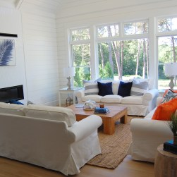 Coastal Home Staging Yarmouthport, MA