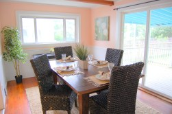 home staging weymouth 3