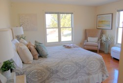 staged home dartmouth 1