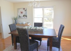 staged home dartmouth dr