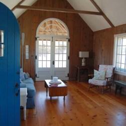 summerhouse lr2