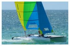 sailing-img