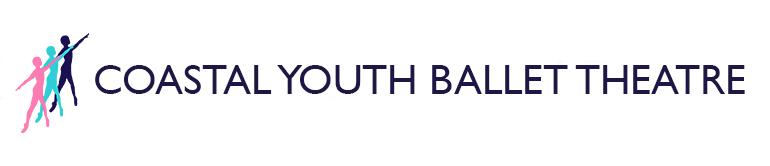 cybt-logo-stretch