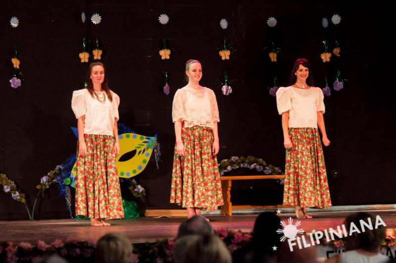 filfiesta-fashionshow11