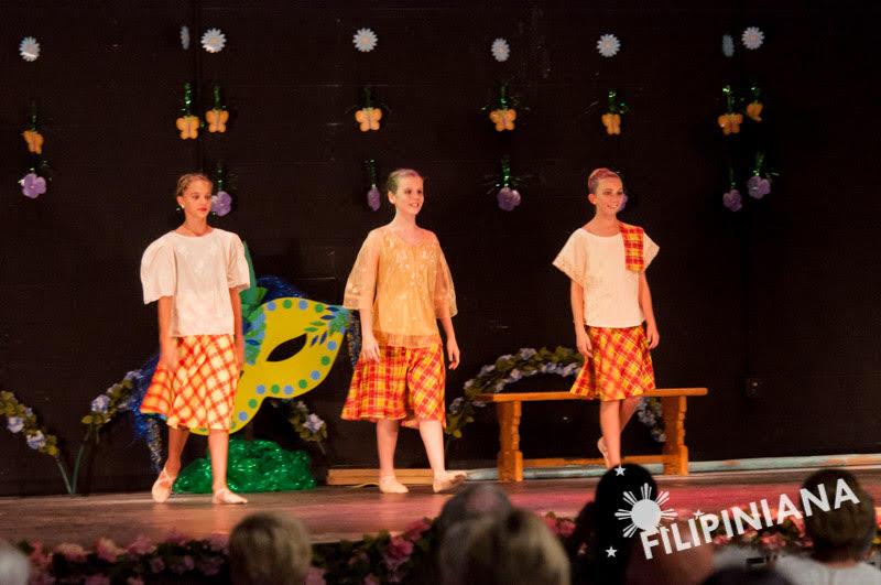 filfiesta-fashionshow2