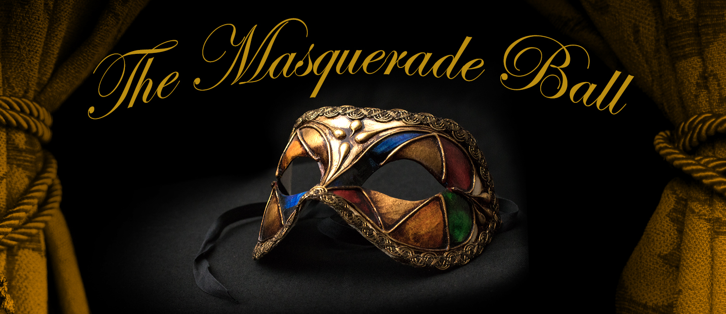 masquerade-ball-wp-featured-mask-text-logo