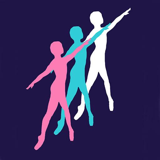 cropped-CYBT-logo.jpg