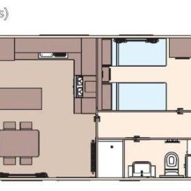 milano-floorplan