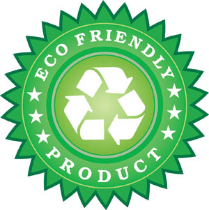 eco-friendly-product