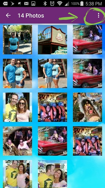 Knotts-Berry-Farm-Android-App-Find-FunPix-QR-Code-Barcode-Scanner-2016