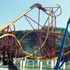 Review: Wonder Woman Golden Lasso Coaster