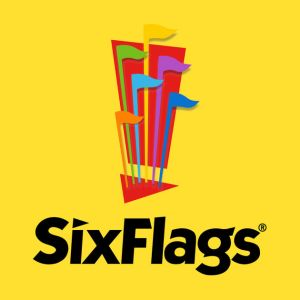 Six Flags 2018 Announcement Recap
