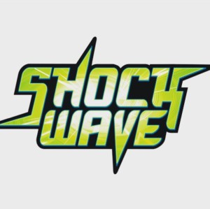 Kings Dominion To Retire Shockwave Roller Coaster