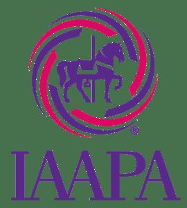 IAAPA 2016 Recap