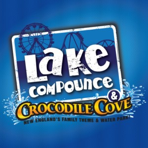 Lake Compounce to No Longer Offer Free Soda to Park Guests