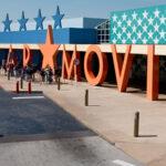 Comparing Orlando's Value Resorts Part 2: Disney's All-Star Movies Resort
