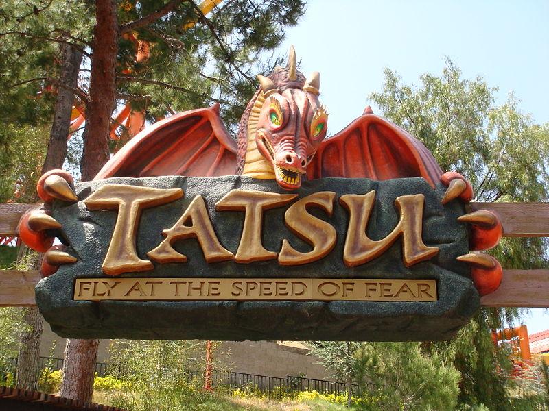 Tatsu_sign