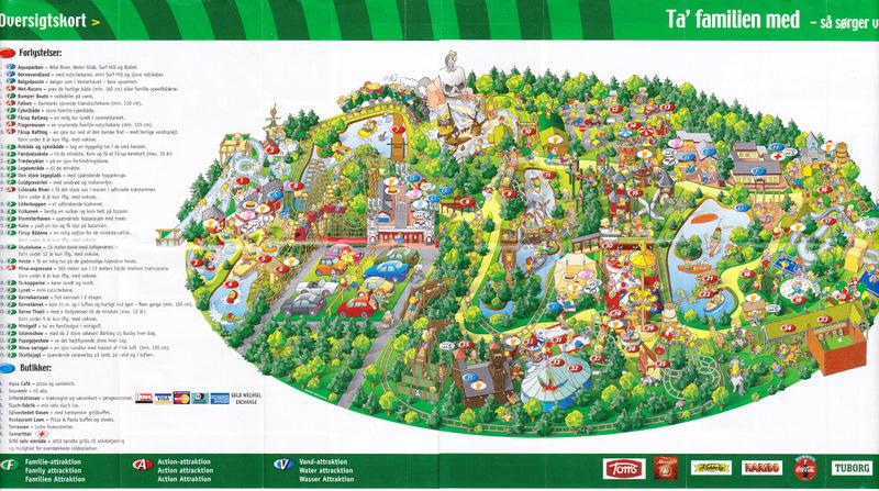 farup_map