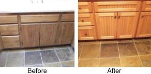 kitchen_cabinet_refacing
