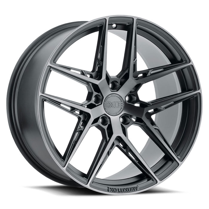 luxury-cairo-wheel-rims-carbon-graphite