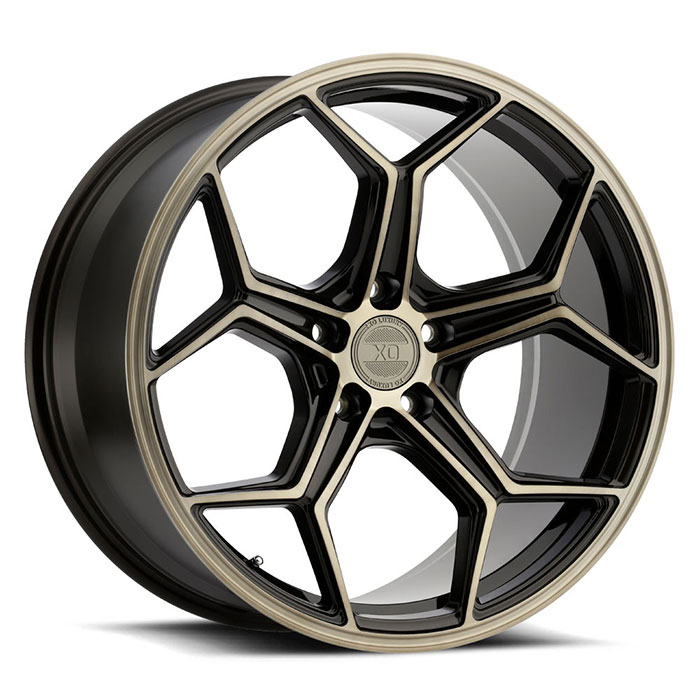 luxury-helsinki-wheel-rims-dark-bronze-brushed-bronze