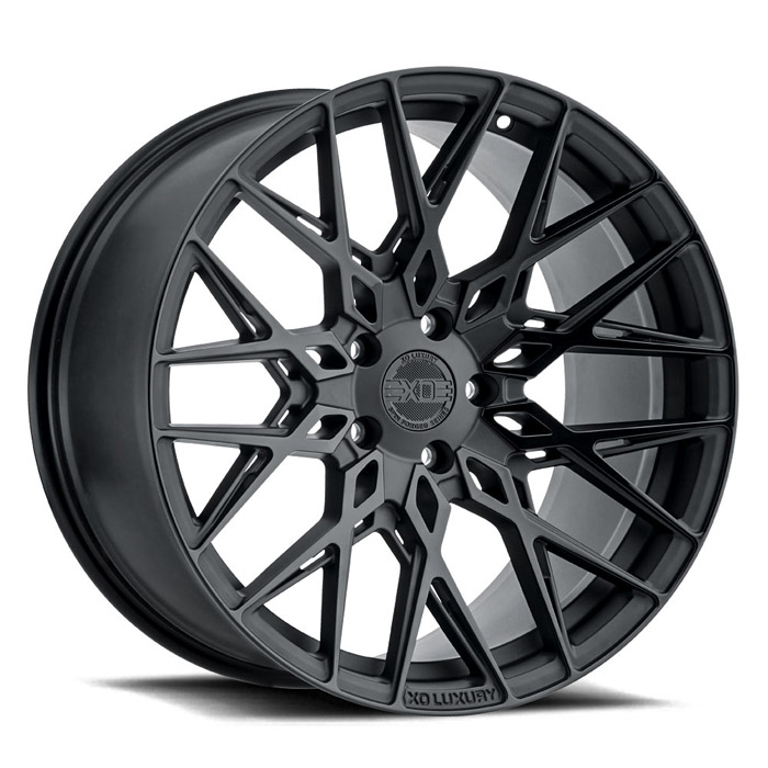 luxury-phoenix-wheel-rims-5-lug-matte-black-gloss