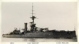 hms-audacious-2-1913-1914
