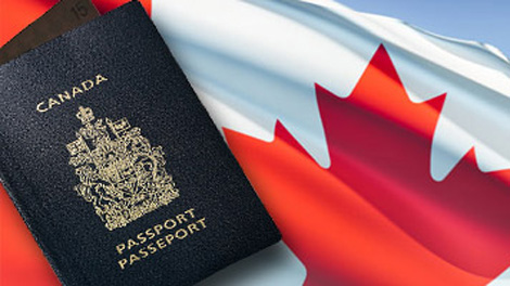 canadian-citizenship