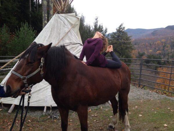 Sherry_on_a_horse_600x450