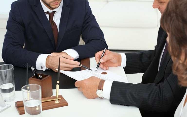 Coast One Tax Group - Tax Preparation