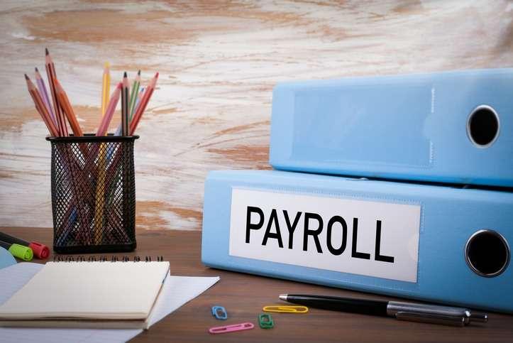 Payroll or Employment Tax Debt